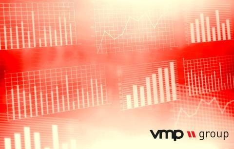Turun seudun talousihme vauhdittaa myös VMP Groupin tulosta
