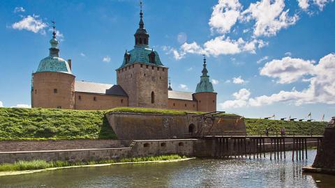 IHM Business School etablerar sig i Kalmar
