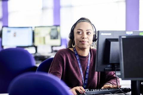 BT launches hunt for 61 grads and apprentices in the East Midlands