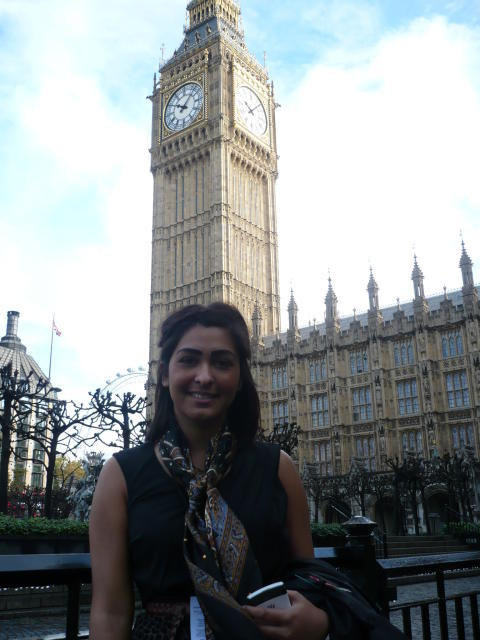 Rochdale Borough Member of Youth Parliament set for debate in House of Commons Chamber