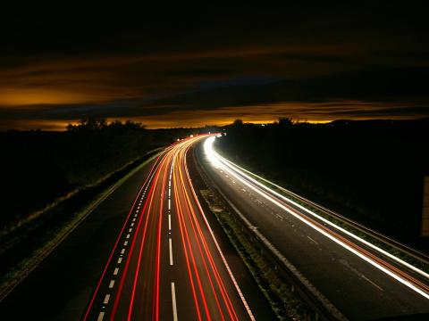 RAC comments on Transport Investment Strategy announcement