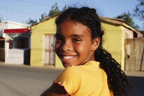 Dominikaaninen Tasavalta Kuvaaja: Joakim Borén