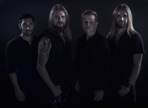 Danska Defecto signar med Black Lodge / Sound Pollution!