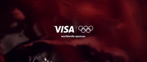 Visa Europe стартира в България рекламна кампания за Олимпийските игри