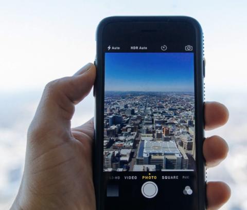 Dette er de mest og minst populære mobilselskapene