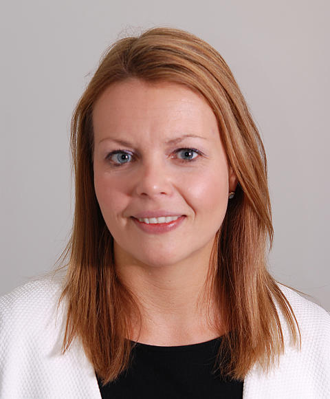 I kampen om kompetensen rekryterar Forsen ytterligare en HR-specialist