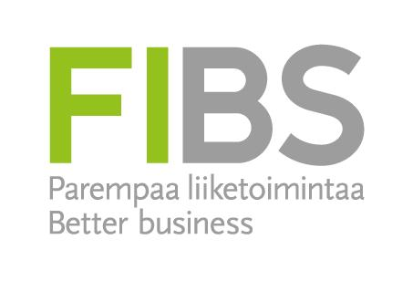 Empower liittyy jäseneksi FIBS-yritysvastuuverkostoon