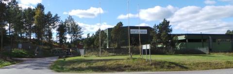 Malmberg i samverkansprojekt med Vimmerby för utbyggnad av reningsverket.