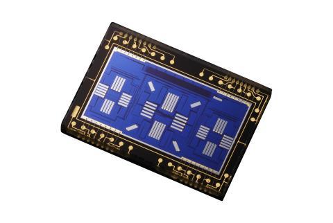 Design Cut AF Sensor W Special