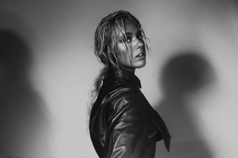 Julie Bergan (c) Julia Håkansson