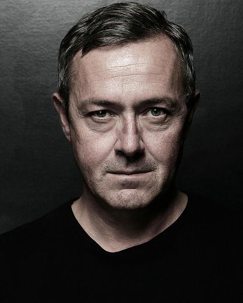 Staffan Valdemar Holm directs Handel at Drottningholms Slottsteater