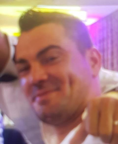 Police appeal for help to locate man missing from Walthamstow