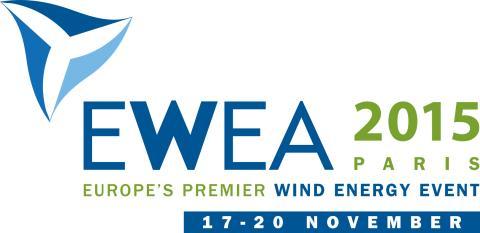 EWEA 2015