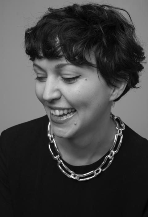 At Six Co-creators: Kristina S. Vučković