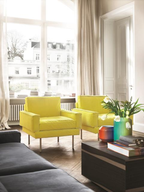 Rosenthal_Interieur_Modular_yellow_Mood02