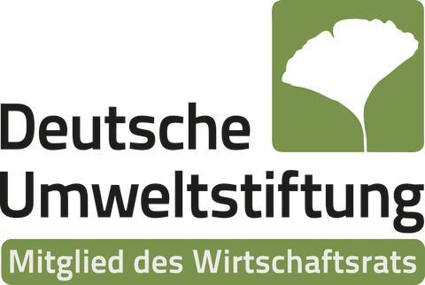 Die Energiefreiheit GmbH – Mitglied im Wirtschaftsrat der Deutschen Umweltstiftung