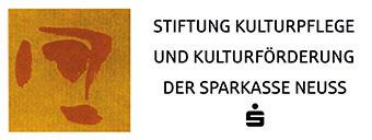 Druck Kultur_4C_300dpi