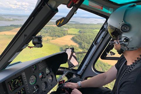 helikopter-heliair