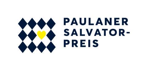 Bewerbungsfrist für Paulaner Salvator-Preis endet in knapp drei Wochen