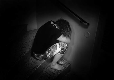 Mördad kvinna hade ansökt om kontaktförbud - hur många till ska behöva dö?