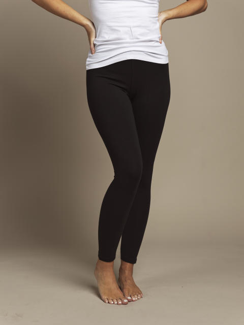 Long leggings 10575