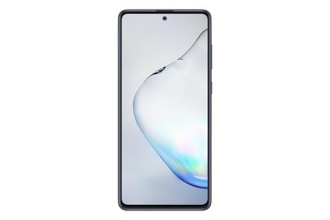 Samsung Galaxy Note10 Lite Aura Black
