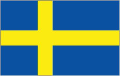Fira nationaldagen på Fredriksdal - en tradition