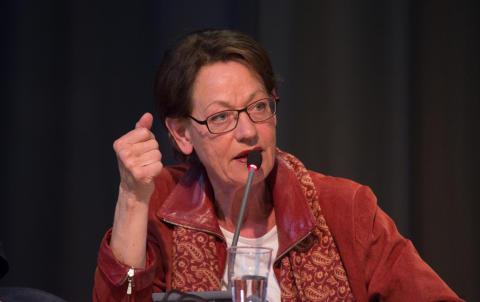 Ny rapport: Så vill Fi reformera pensionssystemet