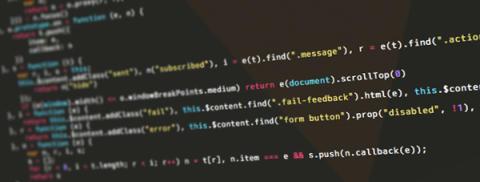 埋め込みニュースルームのhelper.htmlはなぜ必要?
