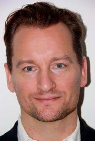 Arp-Hansen hotel direktør vælger at fortsætte sin karriere hos Scandic, Nordens førende hotelkæde