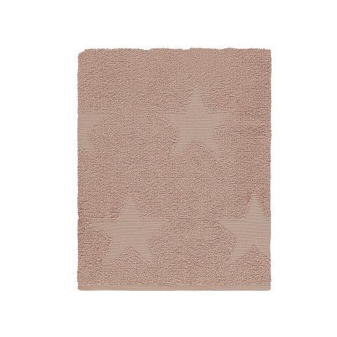 87399-15 Terry towel Nova star 70x130 cm