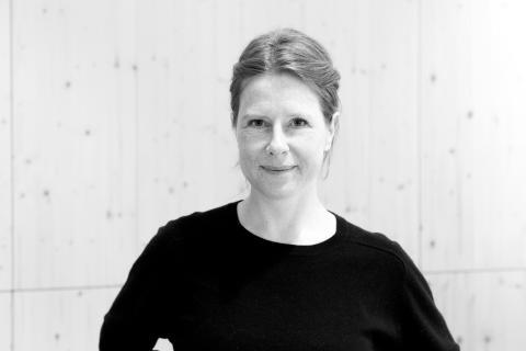 Karin Hård af Segerstad