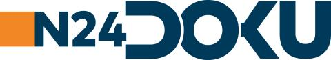 Tele Columbus Gruppe erweitert Programmangebot um N24 Doku