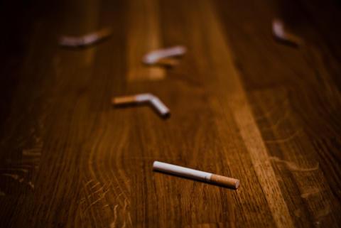 Røykere vet lite om snus