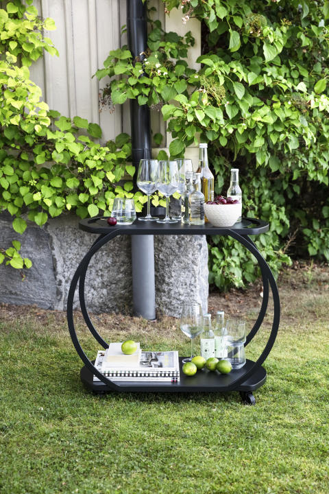 Rusta_S2-2020-Coctail-trolley