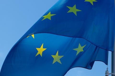 Nicht vergessen: EU-Mobilitätsrichtlinie tritt 2018 in Kraft