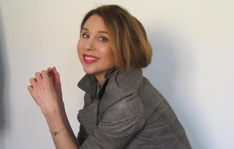 Damernas Värld rekryterar skönhetsredaktör från Elle och Bon