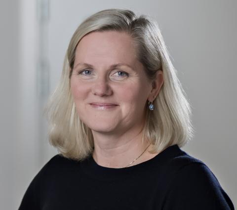 Bitte Ferngren HR Direktör Trygg-Hansa invald som ny styrelseledamot hos MultiMind Group AB
