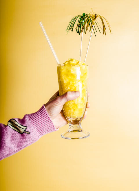 pineapple_drink_2