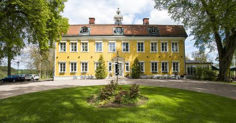 OnePartnerGroup arrangerar deltävling i Swedish Golf Tour