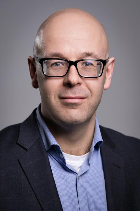 Jakob Björneke (S)