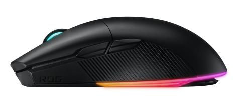 ROG Pugio II Wireless Gaming Mouse_02