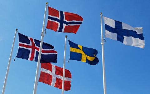 Norwegian ya es la aerolínea líder entre España y todos y cada uno de los mercados nórdicos