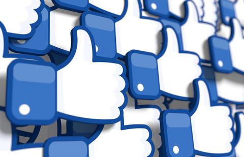 Hitta radikaliserade på nätet – nu möjligt tack vare ny forskning