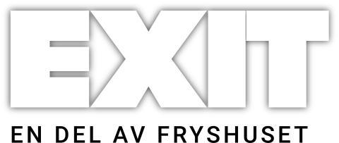 Avhopparverksamheten EXIT firar 20 år