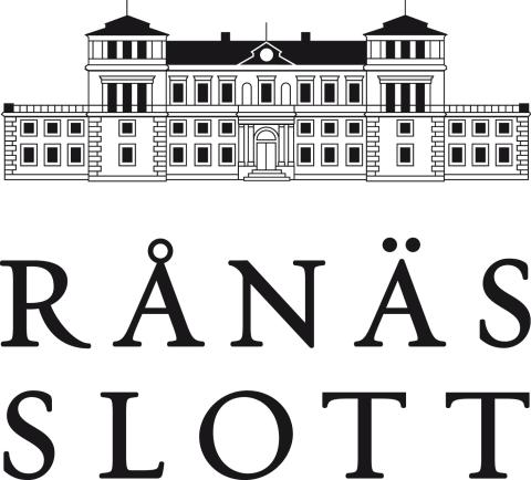Logotype svart