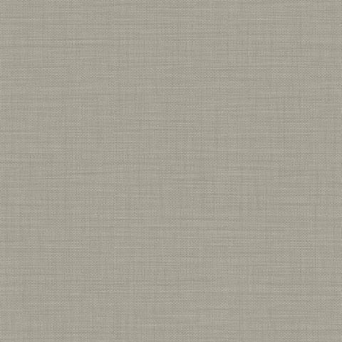 Midbec Tapeter - Kashmir - 15867