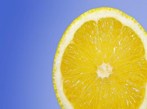Tag der klinischen Forschung: Alles begann mit Zitronen