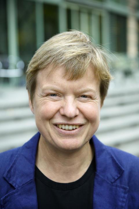 """Axfood om regeringens nya matvision:""""Sverige behöver en mer hållbar livsmedelsstrategi"""