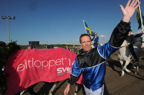 Björn Goop och Timoko